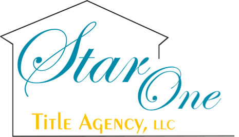Star One Title Agency