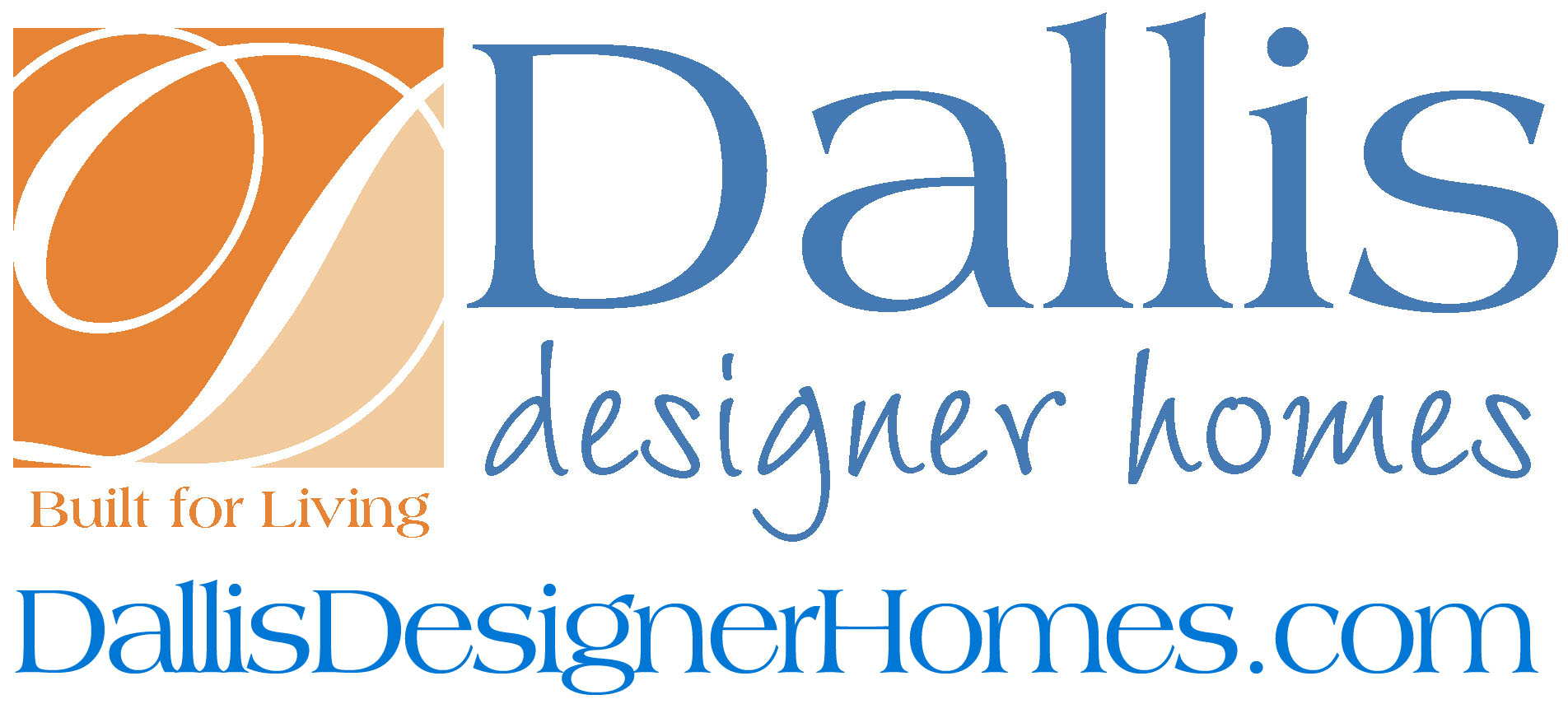 Dallis Long Logo_website.jpg