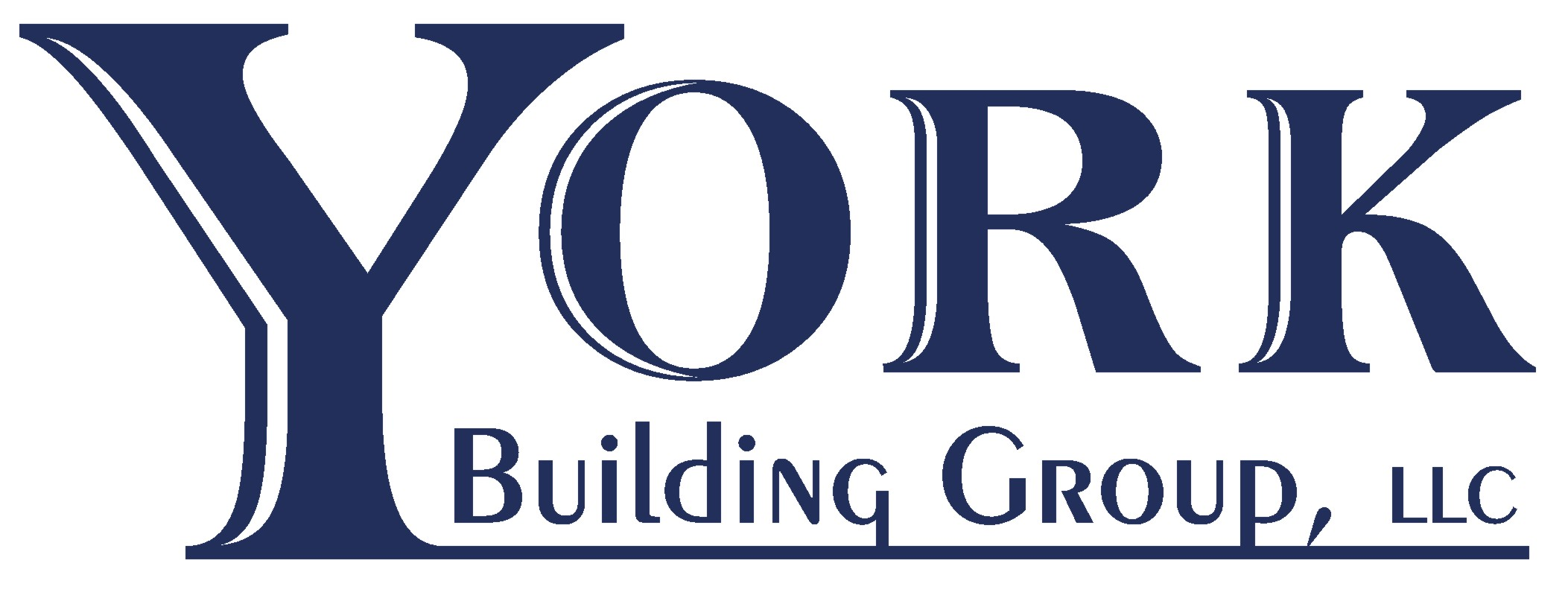 York Building Group Logo.jpg