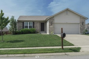 0D866875F7DBFFF1 300x200 - 785  Stanley Lane Independence, KY 41051